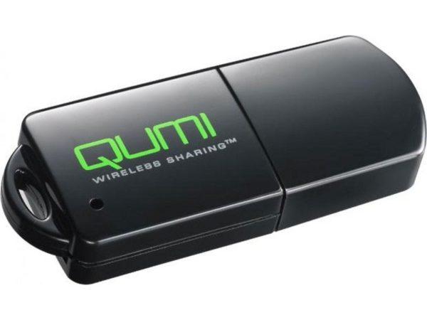 QW-WiFi11 Модуль беспроводной сети для проекторов Vivitek
