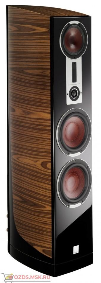Напольная акустическая система DALI EPICON 8 Цвет: Орех WALNUT