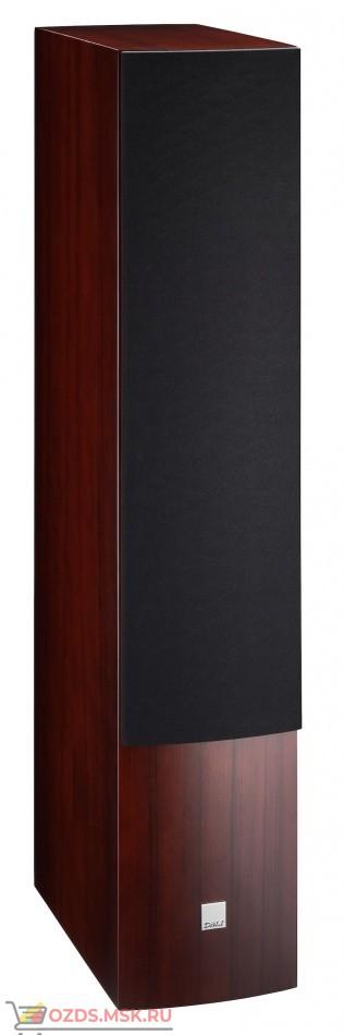 Напольная акустическая система DALI RUBICON 8 Цвет: Красное дерево ROSSO