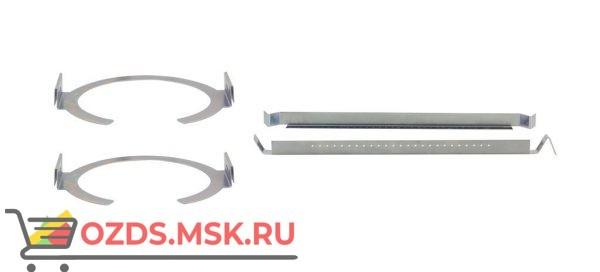 SKIC-8 Монтажный комплект для громкоговорителей Galil 8-CO