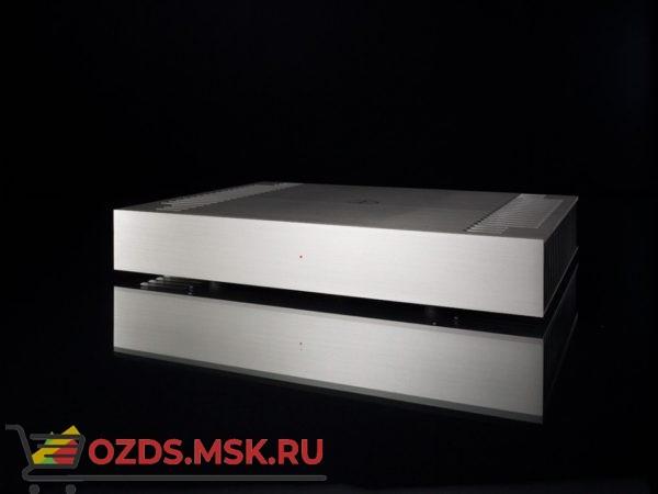 Densen Beat-350 PLUS albino: Усилитель мощности
