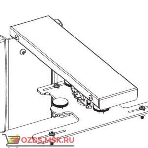 WLB7S  Настенное крепление для ультракороткофокусных проекторов Vivitek D791ST, D795WT