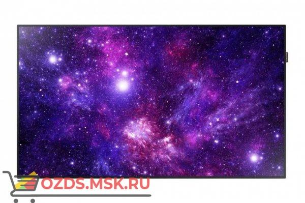 Samsung DC49H 49″: ЖК-панель