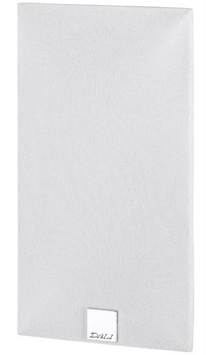 Защитная сетка DALI OPTICON 1 Цвет: Белый WHITE]
