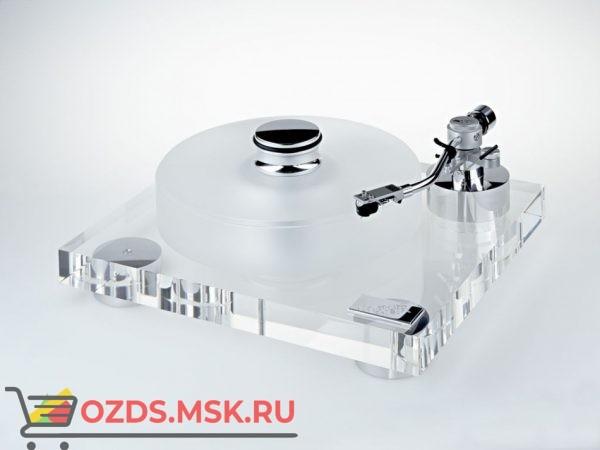 Стол Transrotor LEONARDO 40/60 TMD