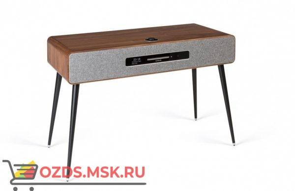 Активная акустическая система Ruark R7 MK3 Цвет: Орех RICH WALNUT VENEER