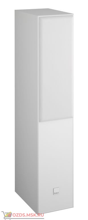 Напольная акустическая система DALI SPEKTOR 6 Цвет - белый WHITE