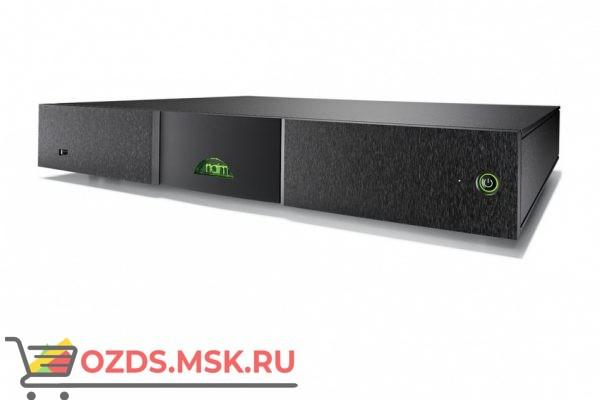 Сетевой плеер ND5 XS 2
