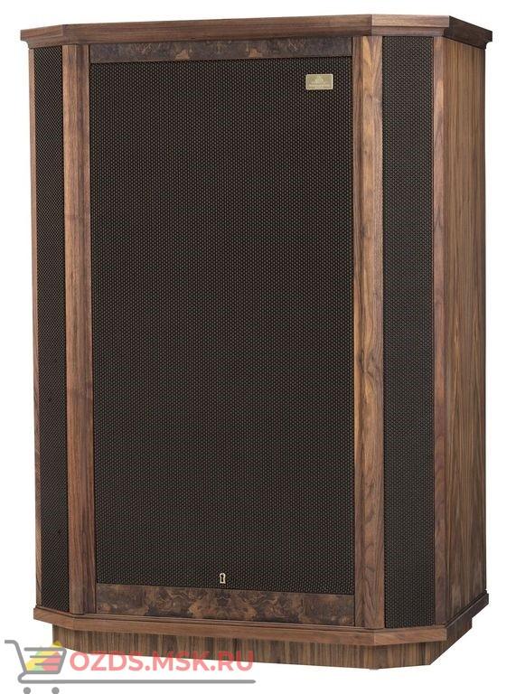 Напольная акустическая система Tannoy Westminster Royal GR  Цвет: Орех WALNUT