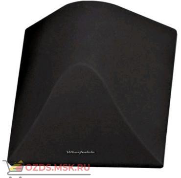 Wharfedale DFS. Цвет: Черный Black