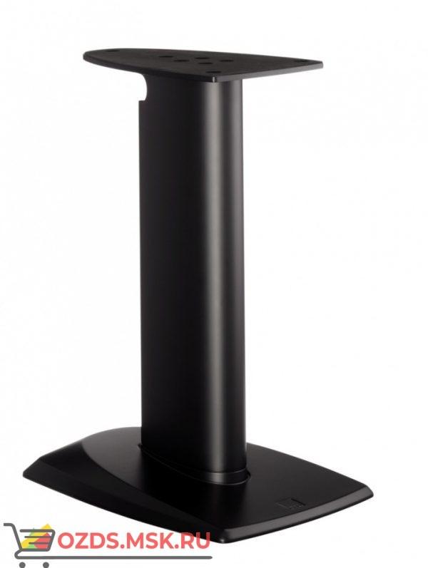 Подставка под полочную акустику DALI EPICON 2 STAND Цвет: Тёмно-серый DARK GREY