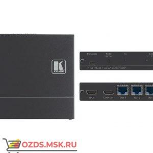 Kramer VM-3HDT: Передатчик