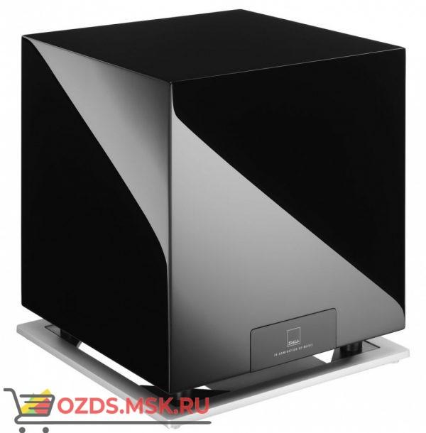 Активный сабвуфер DALI SUB M-10D Цвет: Черный глянцевый BLACK HIGH GLOSS