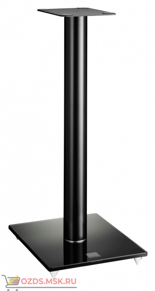 Стойка под акустику DALI CONNECT E-600 Цвет: Черный [BLACK]