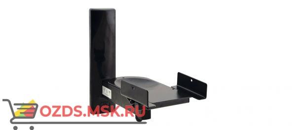 DOLEV-MOUNT(PAIR) Пара кронштейнов для настенного крепления акустических систем серии Dolev; поворотный, до 25 кг