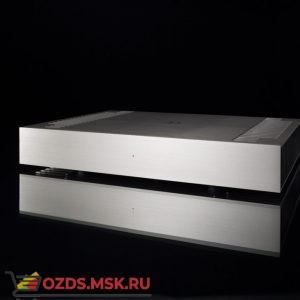 Densen Beat-350 PLUS black (состоит из двух мест): Усилитель мощности