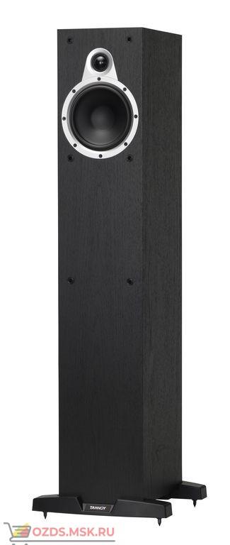 Напольная акустическая система Tannoy Eclipse Two Цвет - черный дуб BLACK OAK