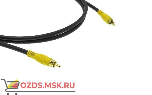 Kramer C-RVM/RVM-75