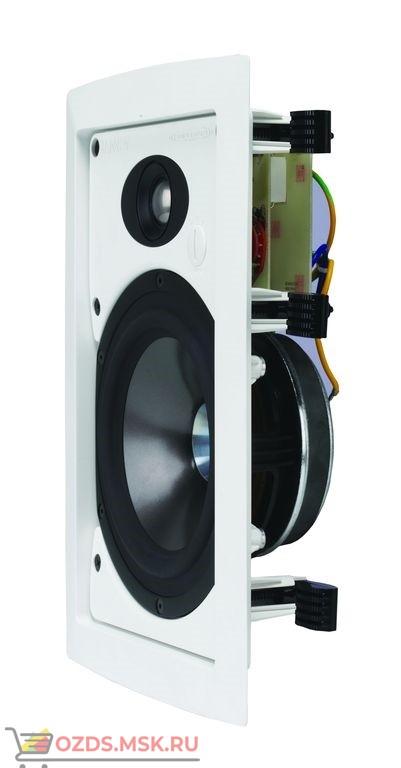 Встраиваемая акустическая система Tannoy iw 6TDC Цвет - белый WHITE