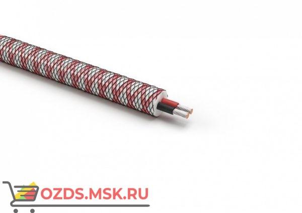 Акустический кабель DALI SC RM230S/ 2x3 м