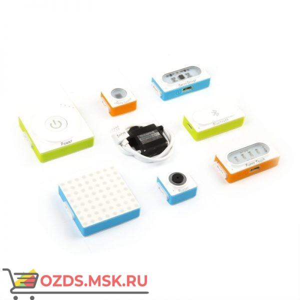 Электронный конструктор Neuron Inventor Kit