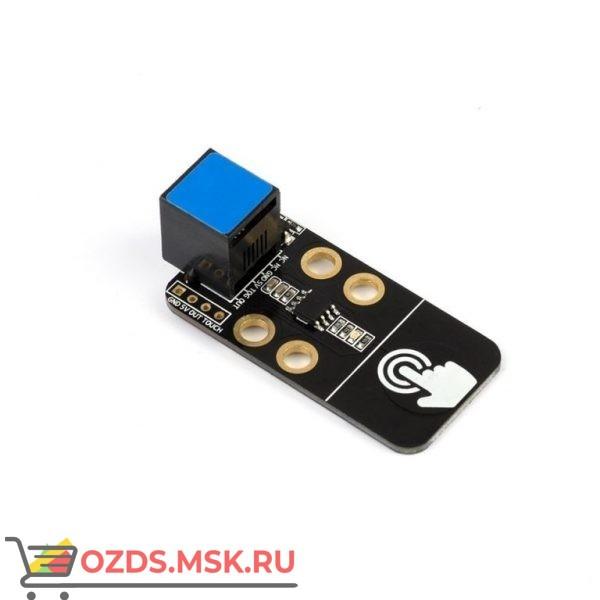 Модуль сенсора касания Me Touch Sensor
