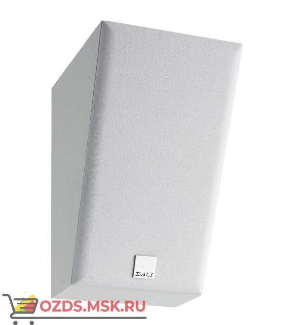 DALI ALTECO C-1 Цвет - белый WHITE