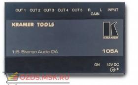 Kramer 105A