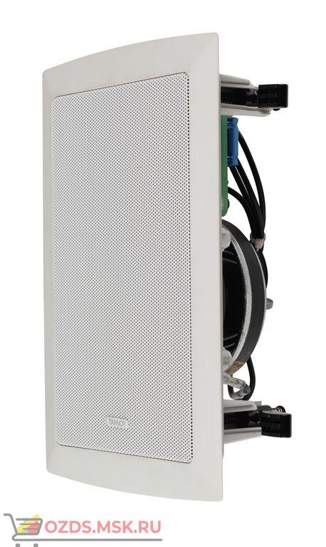 Встраиваемая акустическая система Tannoy iw 4DC Цвет - белый WHITE