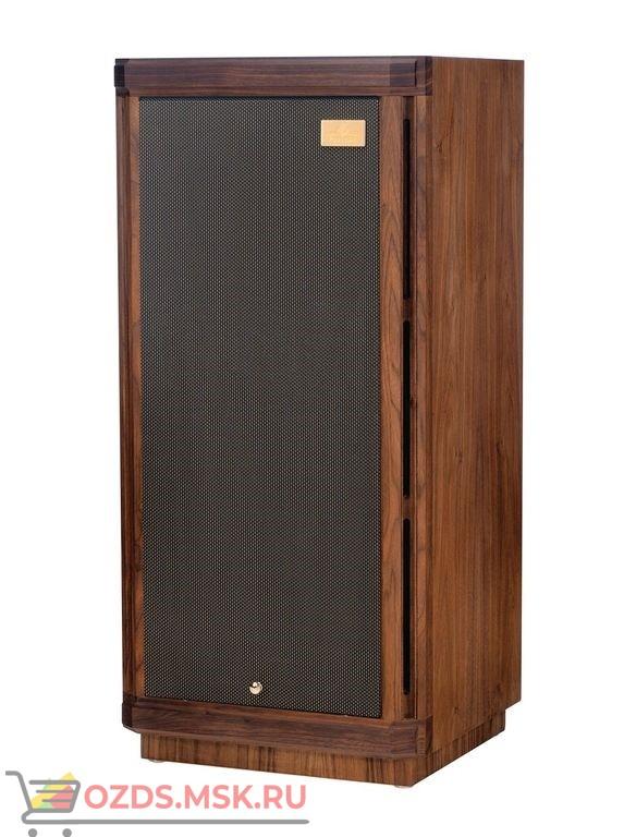 Напольная акустическая система Tannoy Stirling  Цвет: Орех WALNUT