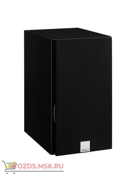 Защитная сетка DALI ZENSOR 3 Цвет: Чёрный BLACK