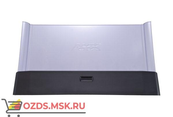 докстанция MVP-TDS-9-GB для панели MVP9000