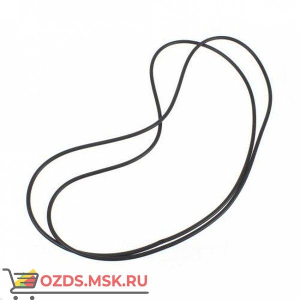 Пассик Drive belt long