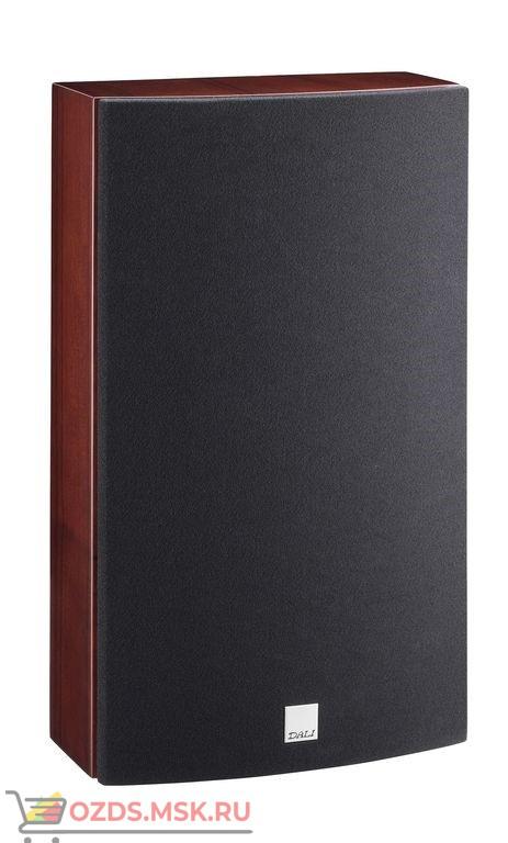 Настенная акустическая система DALI RUBICON LCR  Цвет: Черный глянцевый BLACK HIGH GLOSS