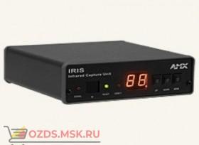 Устройство считывания ИК сигналов с пультов ДУ (FG5448) AMX IRIS