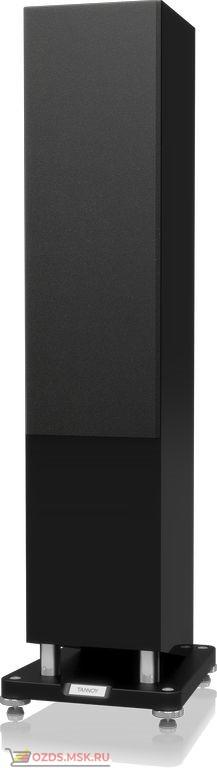 Напольная акустическая системаTannoy Revolution XT 6F Цвет: Черный лак GLOSS BLACK