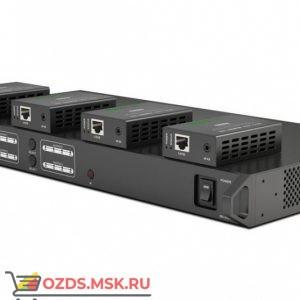 WyreStorm MX-0404-QI