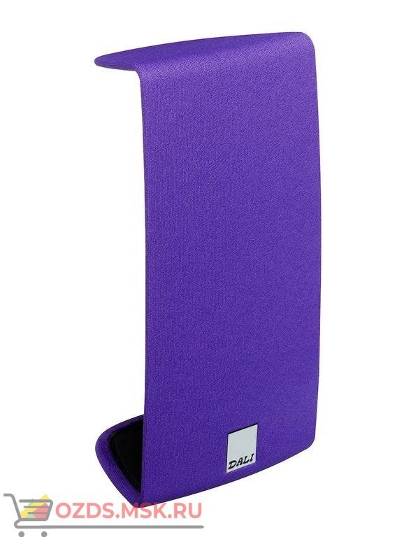 Защитная сетка DALI FAZON MIKRO Цвет: Фиолетовый PURPLE