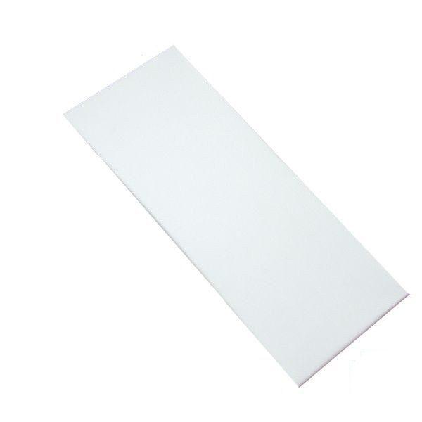 Защитная сетка DALI EPICON VOKAL Цвет: Белый ICE