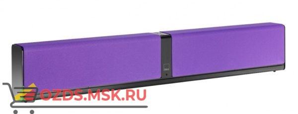 Защитная сетка DALI KUBIK ONE Цвет: Фиолетовый PURPLE