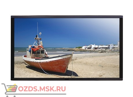 Philips BDL4785SL/00