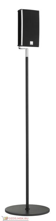 Стойка под акустику DALI FAZON MIKRO Цвет: Черный BLACK