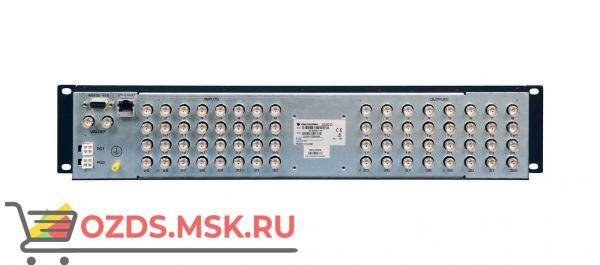 Aspen RPS-16/32 Резервный блок питания для Aspen 16х16 и 32х32