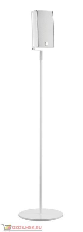 Стойка под акустику DALI FAZON MIKRO STAND Цвет - белый WHITE