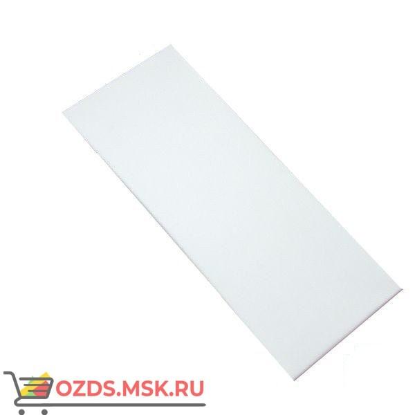 Защитная сетка DALI OPTICON 5 Цвет - белый WHITE