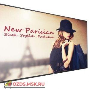 "LED панель Philips 55"" 55BDL4050D/00"