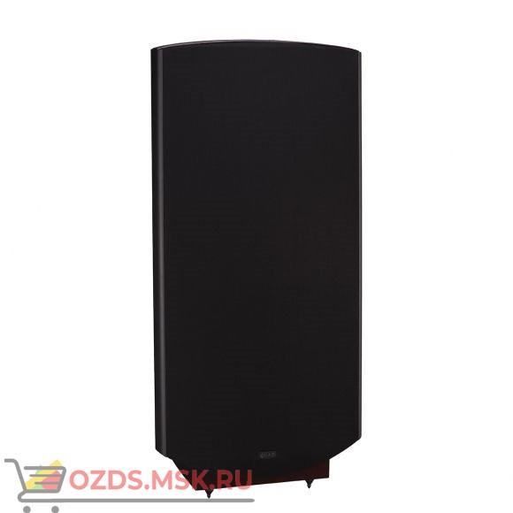 Quad  ESL 2912. Цвет: Черный Black