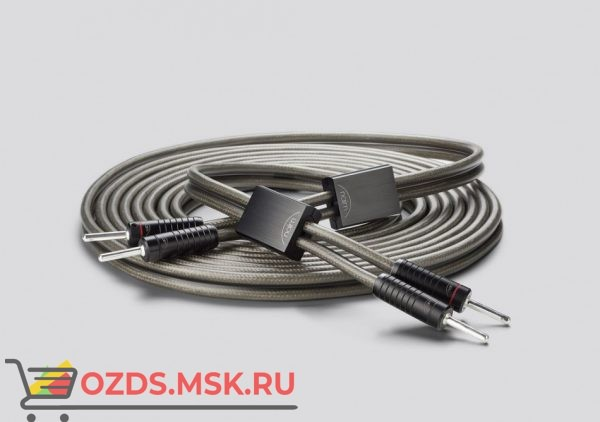 Акустический кабель Naim Super Lumina Speaker 7.0m