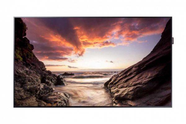Samsung PM43F 43″: ЖК-панель