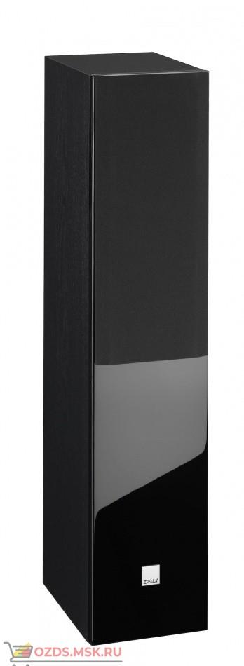 Напольная акустическая система DALI OPTICON 5  Цвет: Черный BLACK